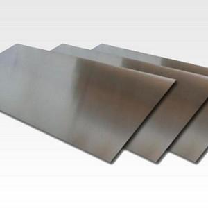 Chapa de aço galvanizado perfurada