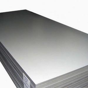 Lixeira em chapa expandida aço carbono